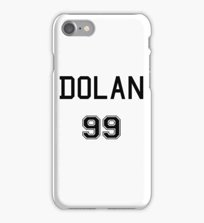 dolan twins: iphone cases & skins for 7/7 plus, se, 6s/6s