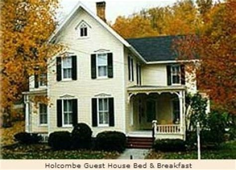 bed and breakfast hershey pa hershey pa dutch country south central pa pennsylvania bed and breakfast inns