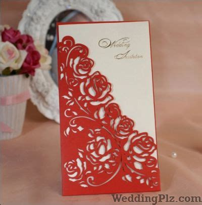 Wedding Invitation Cards Bangalore Chickpet by King Of Cards India Limited Chickpet South