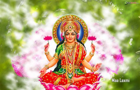 Eingangstüren Maße by God Is Here Dhan Ki Devi Maa Lakshmi