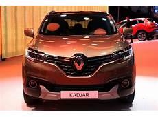 New 2020 Car Models