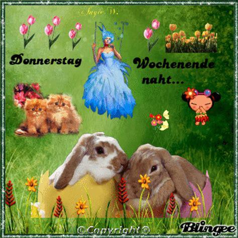 Wochenende Naht Bilder by Donnerstag Wochenende Naht Bild 122578114 Blingee