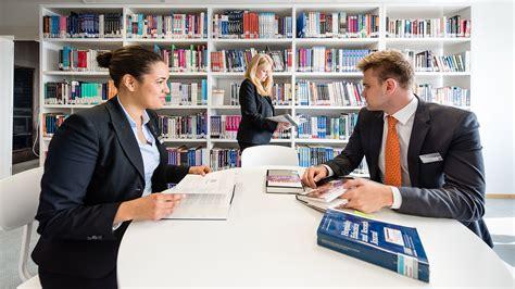 International Mba Institute Switzerland by School Of Hotel Management Ihtti In Switzerland