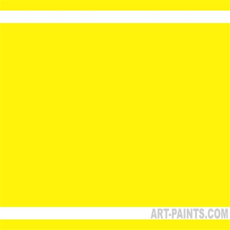yellow folk acrylic paints 509 yellow paint yellow color plaid folk