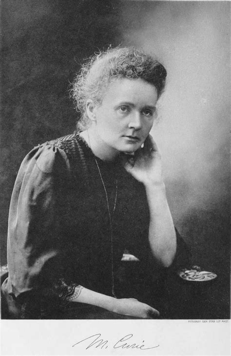 madame curie biography in english madame curie as a child www imgkid com the image kid