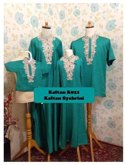 Kaftan Kd Anak kaftan k021 kaftan syahrini galeri ayesha jual baju pesta modern syar i dan stylish untuk