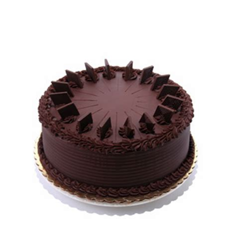 Buy one Kg cake online in India, Cake delivery, online