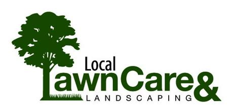 Lawn Care Logos Clip Art Cliparts Free Lawn Care Logo Templates