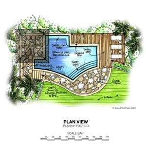 swimming pool design plans 17 best images about easy pool plans swimming pool