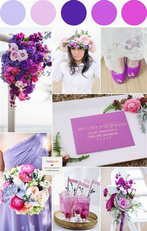 17 Best ideas about Dusty Pink Weddings on Pinterest
