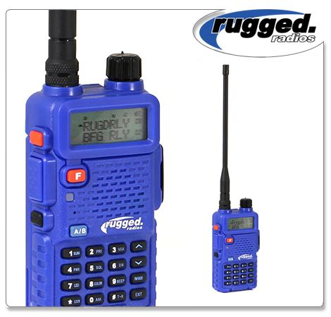 rugged race radios rugged radios rugs ideas