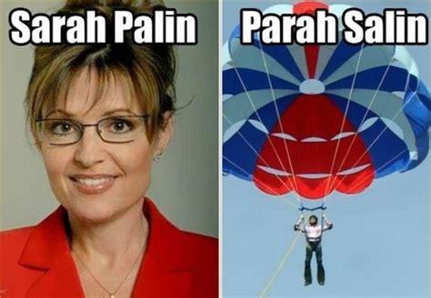 Celebrity Name Pun Meme - the 24 best celebrity name puns bored panda
