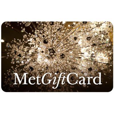 Met Opera Gift Card - 100 met opera gift card gift cards met opera shop