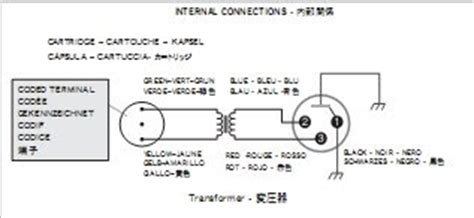 shure sm58 wiring diagram xlr microphone pre schematic xlr get free image about