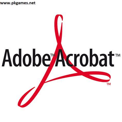 adobe acrobat reader full version free free download adobe reader latest version gamespknet