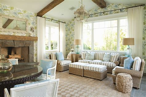 lee ann thorton coastal lee ann thornton interiors