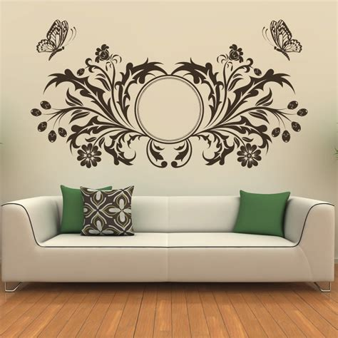 wall paintings  psd vector eps