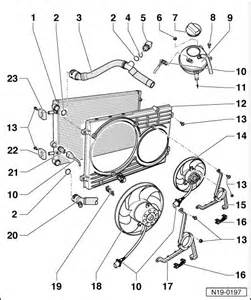 2000 vw beetle parts diagram 2000 vw beetle parts diagram pictures to pin on