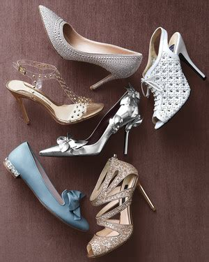 Amazing Wedding Shoes by 15 Outdoor Wedding Shoes That Won T Sink Into The Grass
