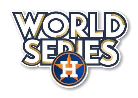 93 Series Logo best 25 astros world series ideas on houston