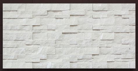 textured bathroom tiles 3 dimensional limestone panels with texture modern