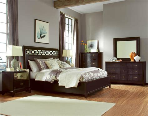 black bedroom furniture what color walls black wood bedside table cool solidworks projects cool