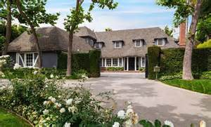 homes for in c ca upscale beverly homes for beverly ca
