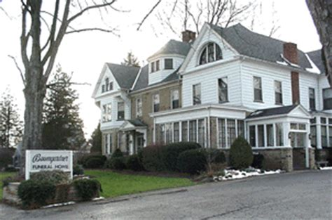 baumgardner funeral home kinsman oh legacy