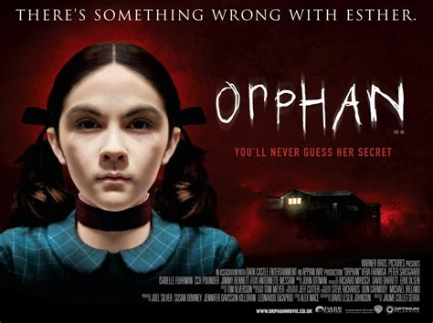 film review orphan 2009 orphan 2009 free full download movie movie ripped