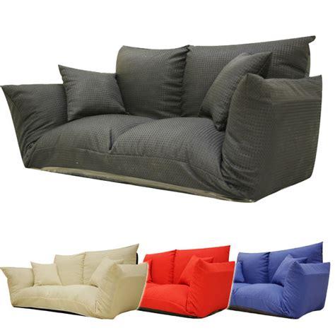 overstuffed loveseat u life rakuten global market sofa loveseat 4 color