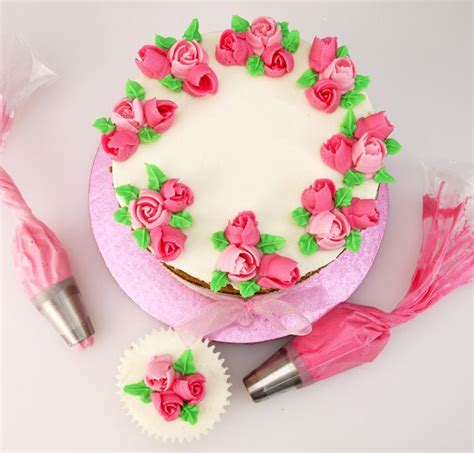 flower decorating tips 149 best russian icing tips images on pinterest