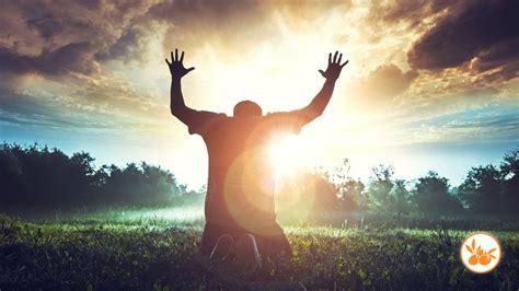 imagenes de soldados orando a dios lo que debes saber de la oraci 243 n como cristiano familia