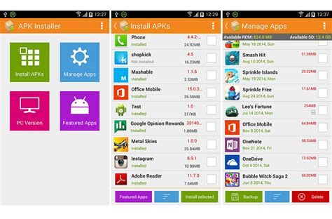 package installer apk android application package installer apk in v3 0 0 torrent limetorrents