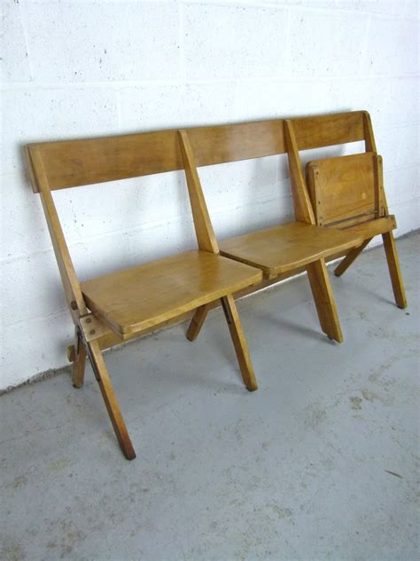 cing bench seats cing bench seats 28 images portable bench seat cing