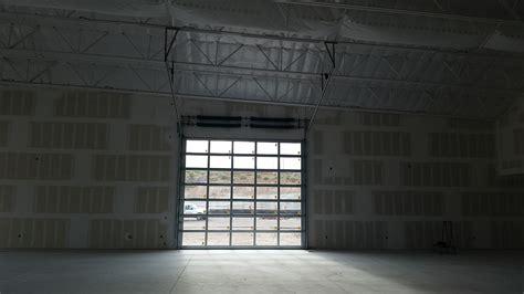 Sid Cutter Pavilion Overhead Door Company Of Albuquerque Overhead Door Albuquerque