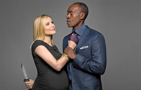 How Many Seasons Of House Of Lies by House Of Lies Renewed For Season 5 By Showtime Screenfad