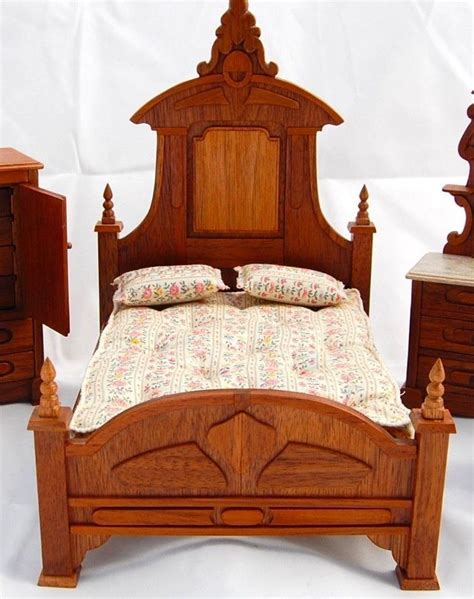 carved bedroom furniture 25 best ideas about carved beds on pinterest king size