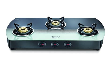 best gas prices electric stove price in india crowdbuild for