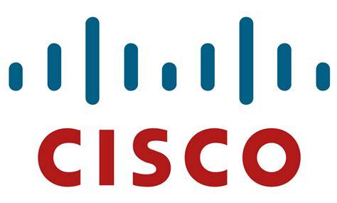Cisco Mba Leadership Development Program by Freshers Nation Freshers It