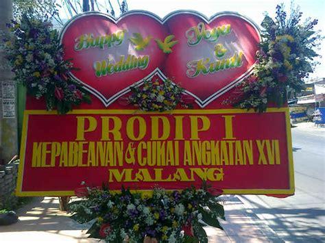 Jual Karangan Bunga Ucapan Selamat Dan Sukses by Jual Karangan Bunga Ucapan Selamat Dan Sukses Surabaya