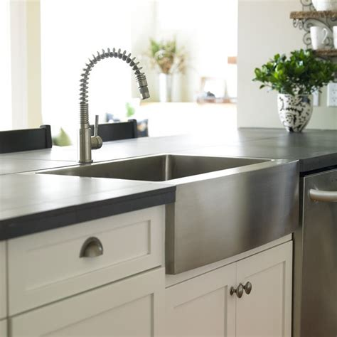 counter kitchen sinks 28 best images about kitchen on white cabinets cabinets and microwave shelf
