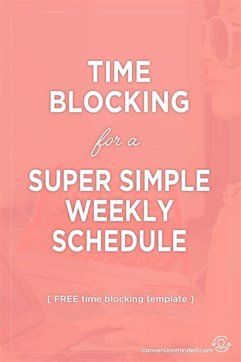 how to set your weekly schedule youcanbook me knowledge base