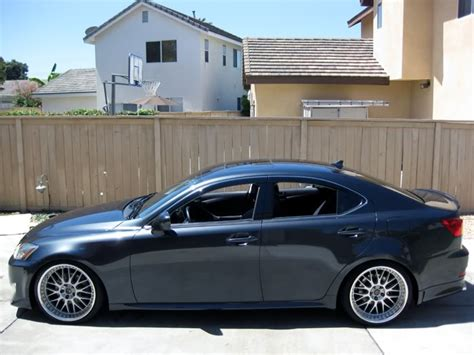 jdm lexus is350 is300 is250 is350 thread page 20 honda tech