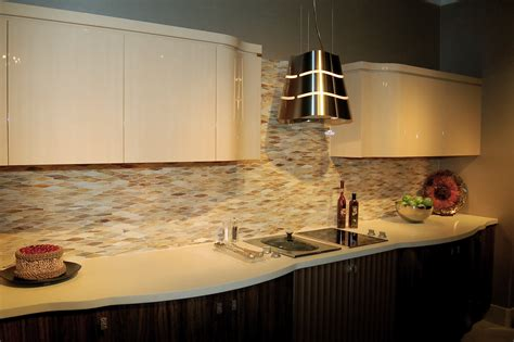 kitchen backsplash ideas 2014 diy mosaic tile backsplash diy kitchen backsplash ideas