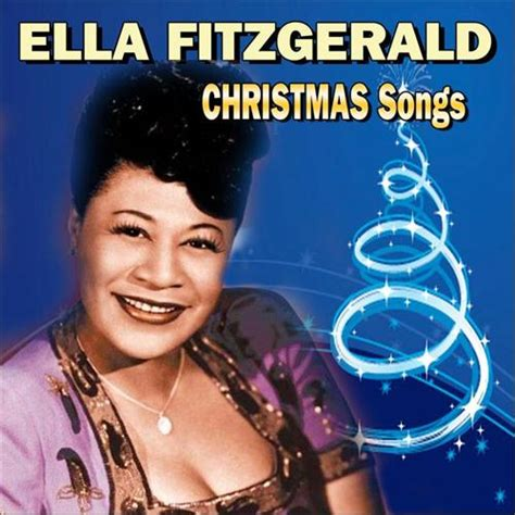 song ella fitzgerald songs 2012 ella fitzgerald mp3 downloads