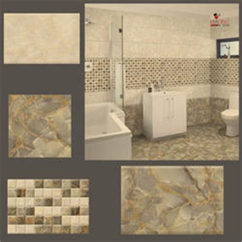 bathroom tiles in mumbai bathroom tiles in mumbai tile design ideas