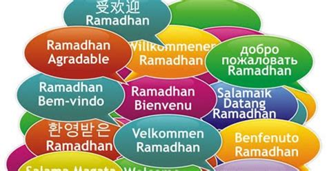 gambar dan kata kata ramadhan sepertiga