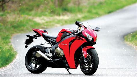 honda gbr honda gbr moto japonesa roja wallpaper 1920x1080