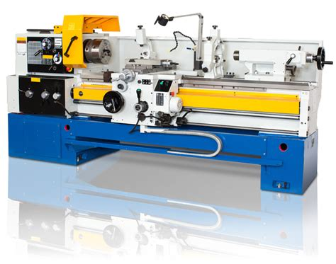 by every metric the rapids are worse with tim howard summit geared head lathe 16 x 40 10hp motor 16340