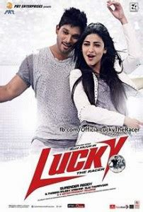 film lucky the racer lucky the racer 2014 malayalam movie watch online